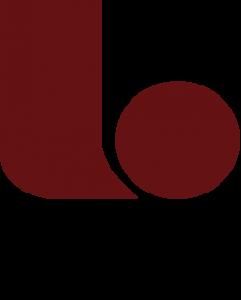 www.leoniaudiovideo.com