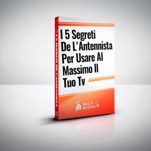www.amicoantennista.com/risorse-gratuite