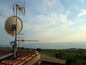antenna_lago_garda