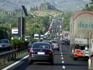 www.amicoantennista.com