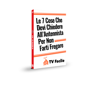 http://www.amazon.it/Tv-Facile-scegliere-lantennista-fregare-ebook/dp/B01EAM21LY/ref=sr_1_1?s=digital-text&ie=UTF8&qid=1460726229&sr=1-1&keywords=antennista