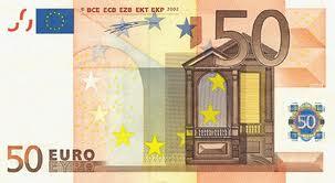 50 euro di buono per te quì