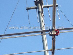 Antenna_rotta_02