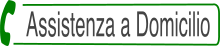 Richiedi l'Assistenza Tecnica a Domicilio - ImpiantoGestito - www.leoniaudiovideo.com