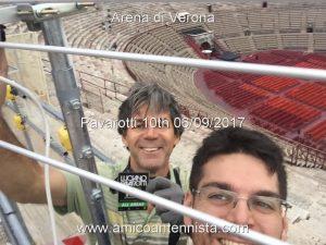 pavarotti_arena_verona_6_settembre_2017_2