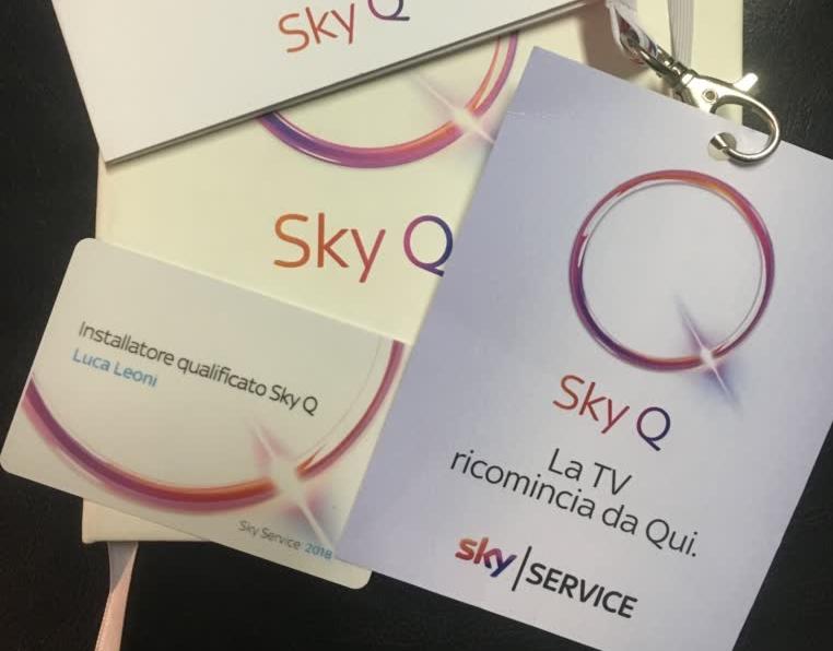 amicoantennista-skyq-expert